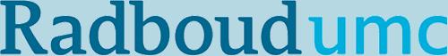 radboudumc logo