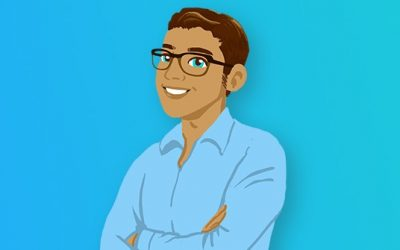 Zonder account deelnemen aan videoconsulten dankzij digitale assistent Lucas