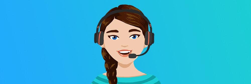 digitaal inloopspreekuur assistent Laura