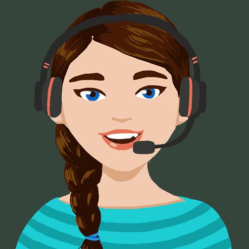 digitale assistente Laura