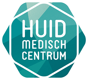 HUID Medisch Centrum