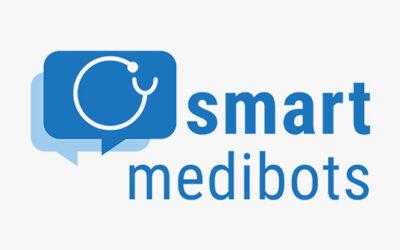 Persbericht: Hogere beschikbaarheid digitale zorgassistenten door samenwerking SmartMediBots en Zaurus