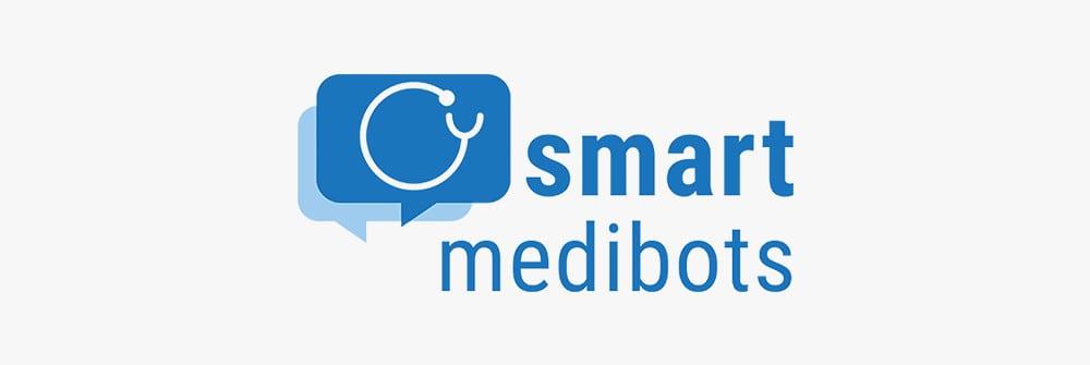 persbericht Zaurus SmartMediBots